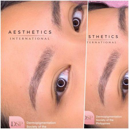 eyebrowmicrobladingservices1